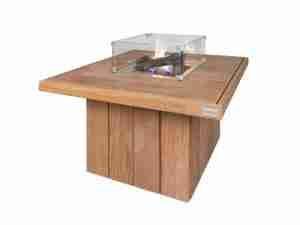 Vuurtafel-Excelent-hout-hout-vierkant-Zitteninjetuin-1