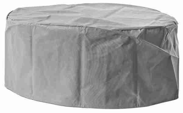 Beschermhoes Cocoon Table Ovaal