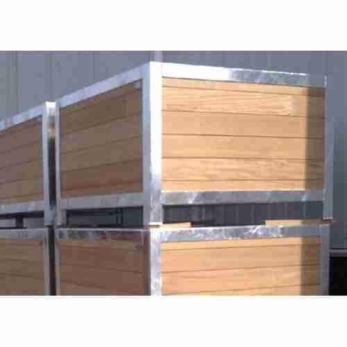 Arbor A 600x600x600mm