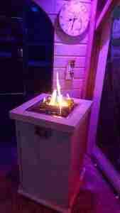 Ibouwbrander vuurtafel goedkoopste zitteninjetuin 01