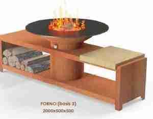 Outdoor-Cooking-buiten-koken-Forno-Zitteninjetuin-3