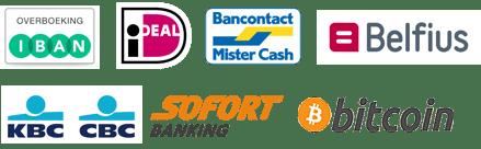 betaal-logos-zitteninjetuin-footer-1