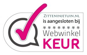 webwinkel-keur-logo-zitteninjetuin