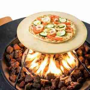 Vuurtafel_Happy_Cocooning_pizza_steen_zitteninjetuin_01