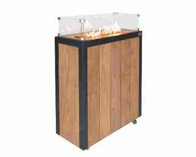 Vuurzuil-rectangle-easyfires-zitteninjetuin-01