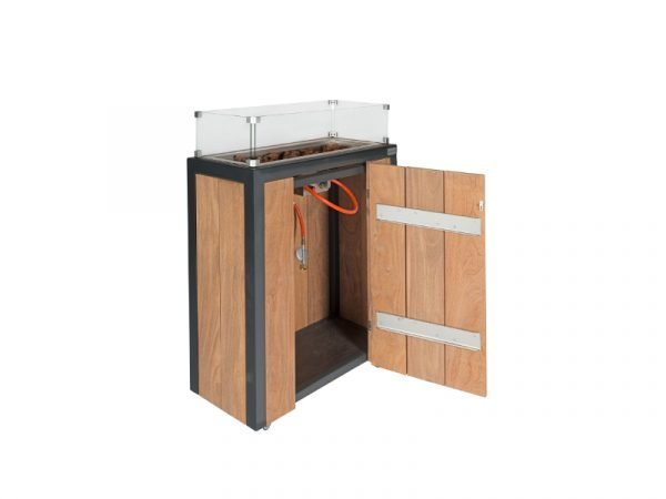 Vuurzuil-rectangle-easyfires-zitteninjetuin-04