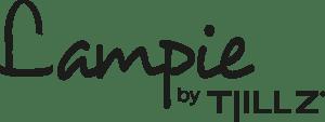 logo Led Lampie zitteninjetuin