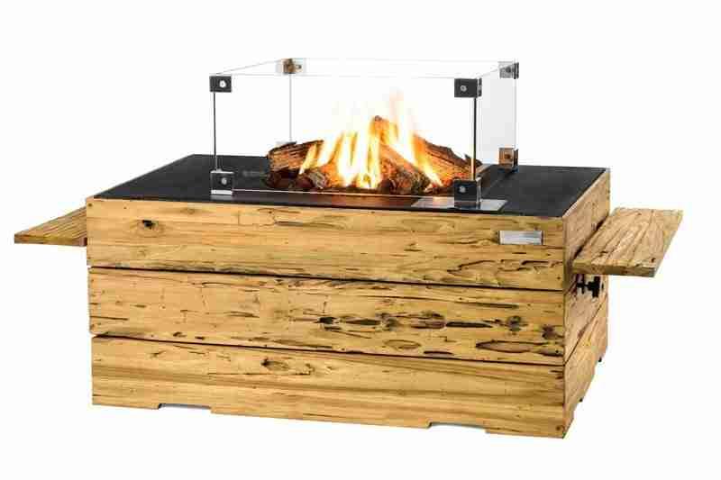 vuurtafel_zitteninjetuin_happy-cocooning_driftwood_teak_rechthoek_zwart_klein_01
