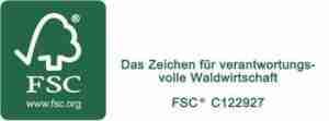 FSC teakhout_zitteninjetuin_sieger
