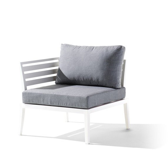 loungestoel links Cannes sieger Outdoor Zitteninjetuin 01