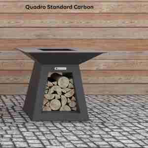 Quan_Buitenkoken_Garden_BBQ_Carbon_Zitteninjetuin-01