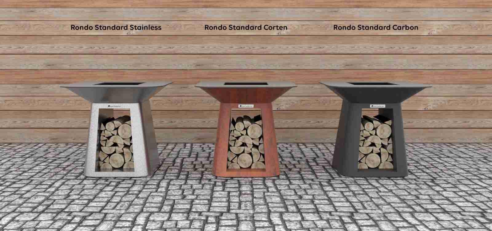 quan Rondo Standard buitenkoken Zitteninjetuin 01