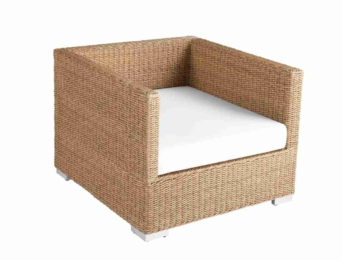 MBM_Bellini_lounge_Twist_Zitteninjetuin_fauteuil_01