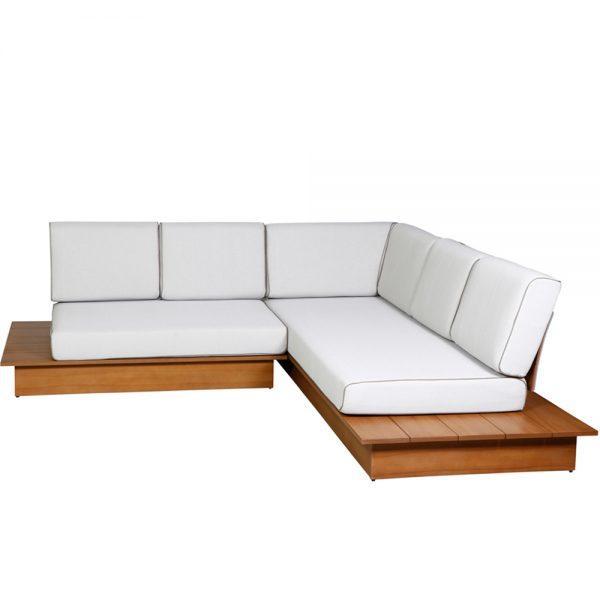 MBM_La_Villa_Lounge_set_Resysta_Borneo_Zitteninjetuin_klein_01