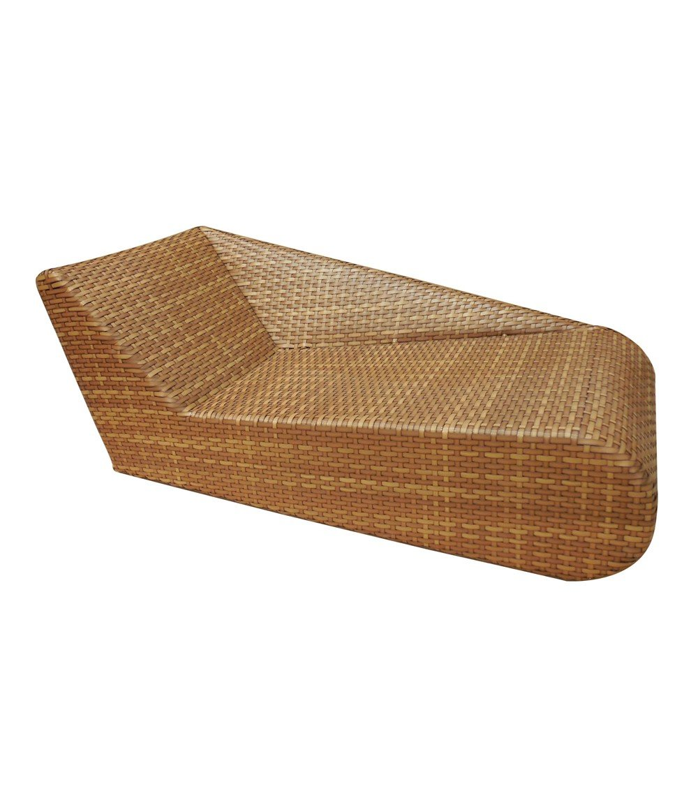 MBM_Relax_Lounge_loungebank_wicker_links_Zitteninjetuin_03