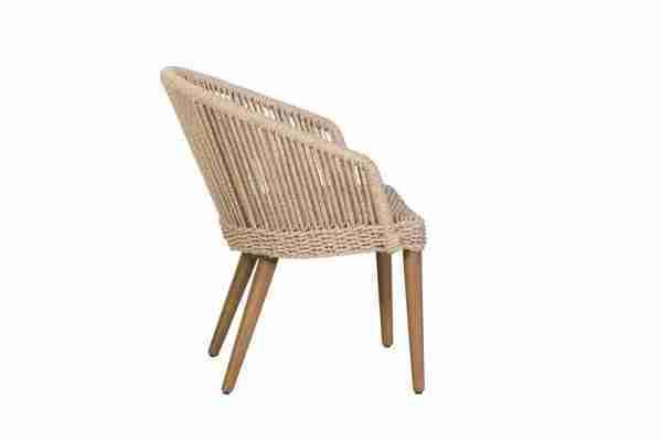MBM_lounge_tuinstoel_fauteuil_Miami_touw_resusta_borneo_Zitteninjetuin_02