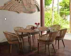 MBM_lounge_tuinstoel_fauteuil_Miami_touw_resusta_borneo_Zitteninjetuin_07