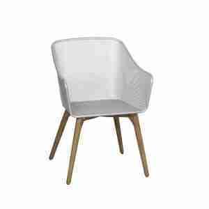 MBM_lounge_tuinstoel_fauteuil_Ohio_resusta_borneo_Zitteninjetuin_01