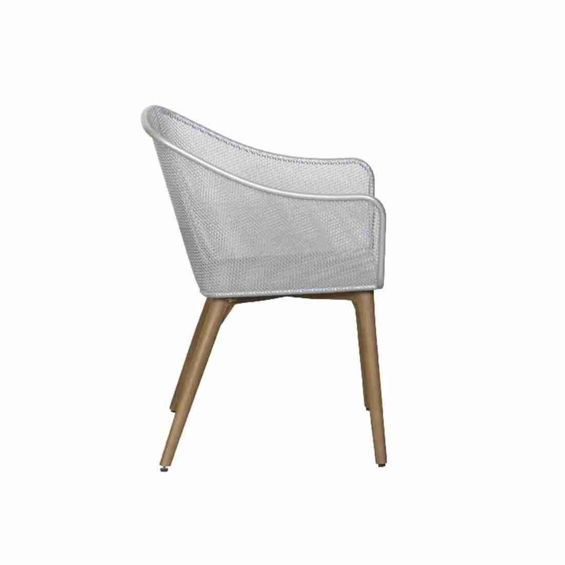 MBM_lounge_tuinstoel_fauteuil_Ohio_resusta_borneo_Zitteninjetuin_03