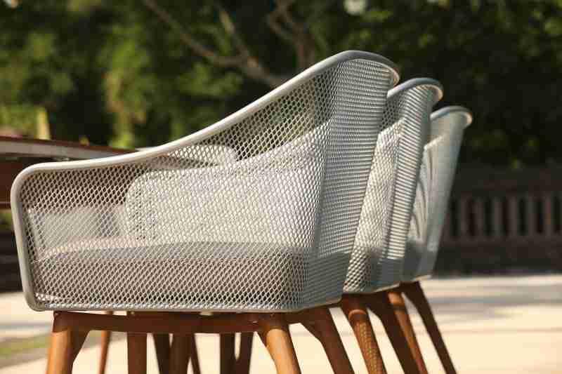 MBM_lounge_tuinstoel_fauteuil_Ohio_resusta_borneo_Zitteninjetuin_07