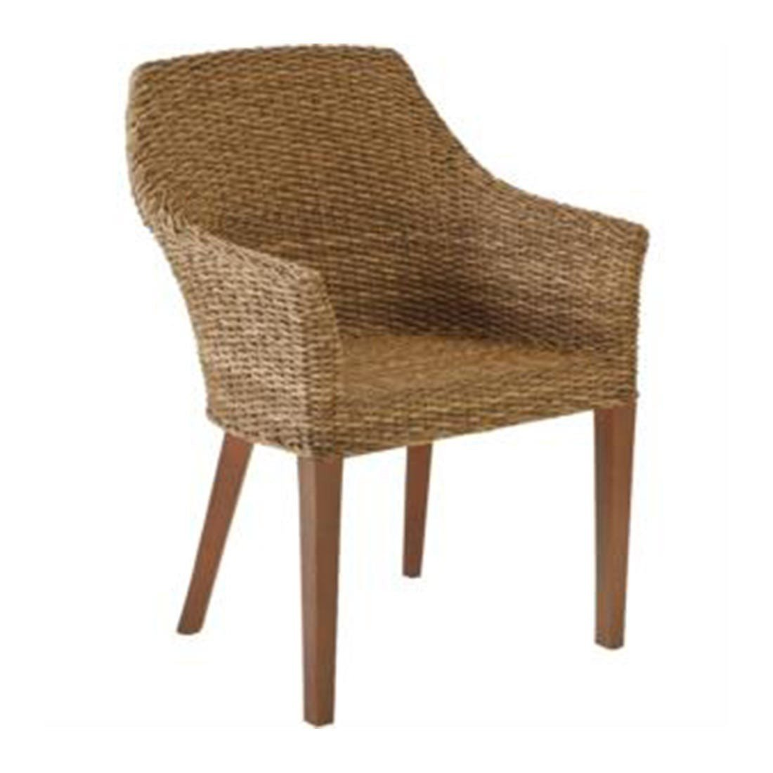 MBM_tuinstoel_fauteuil_tortuga_wicker_resysta_borneo_Zitteninjetuin_06