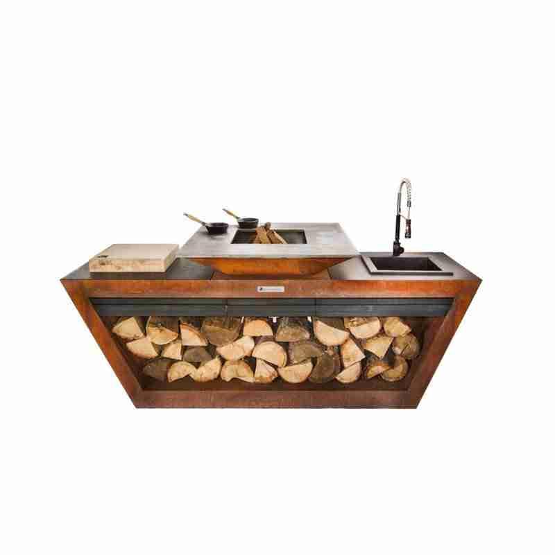 Quan_quadro_rolling_kitchen_buiten_koken_buitenkeuken_zitteninjetuin_07
