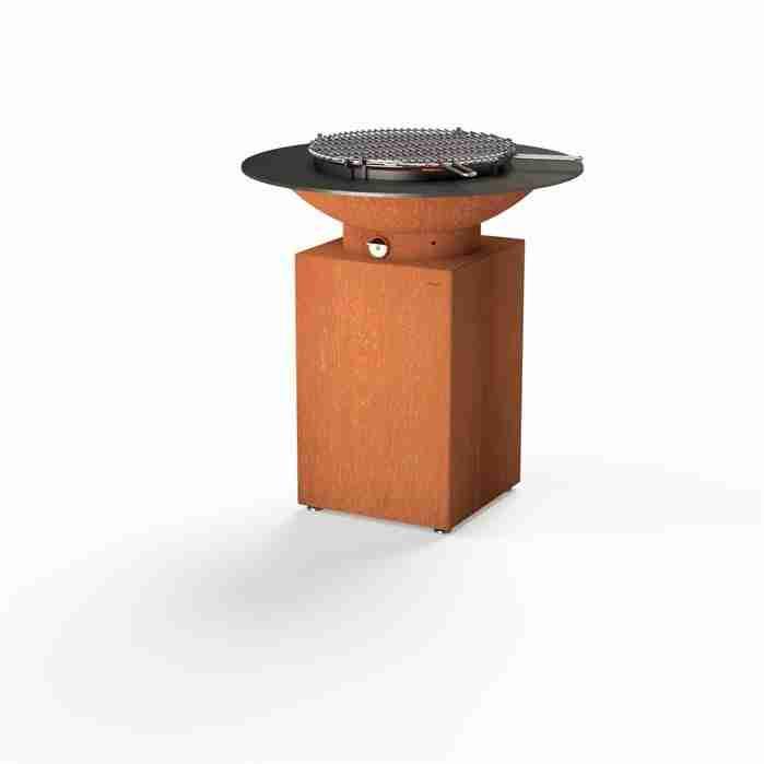 Outdoor-Cooking-buiten-koken-Forno-BFC6-Zitteninjetuin-vierkant-01
