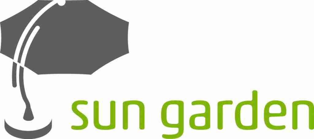 Easy_Sun_Parasol_375_cm_Zitteninjetuin_01_logo
