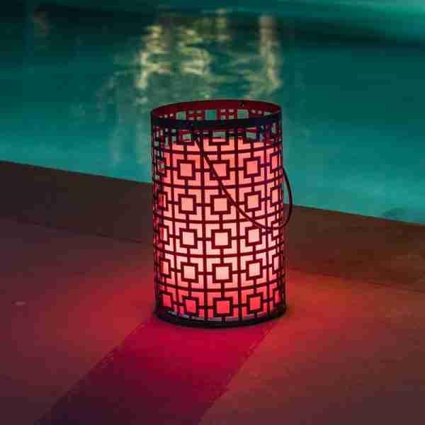 Lumisky_Joy_tafellamp_LED_Zitteninjetuin_01