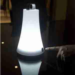 Lumisky_Toby_tafellamp_LED_Zitteninjetuin_01