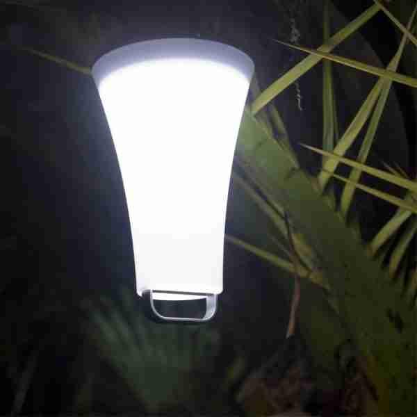Lumisky_Toby_tafellamp_LED_Zitteninjetuin_02