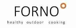 logo-Outdoor-Cooking-buiten-koken-Forno-Zitteninjetuin-2