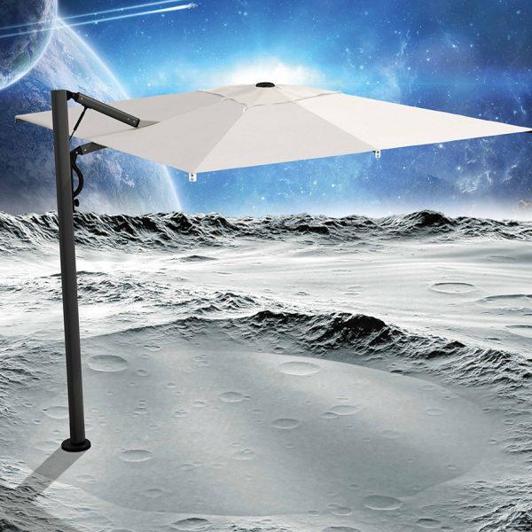 scolaro_parasol