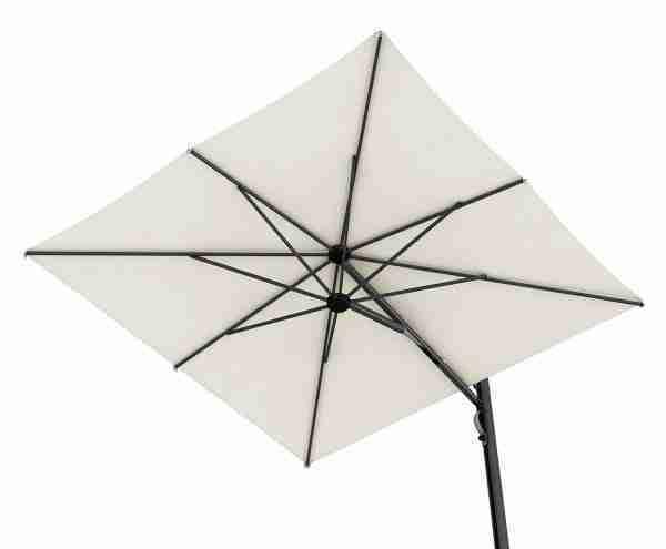 parasol_astro_carbon_scolaro_zitteninjetuin_03