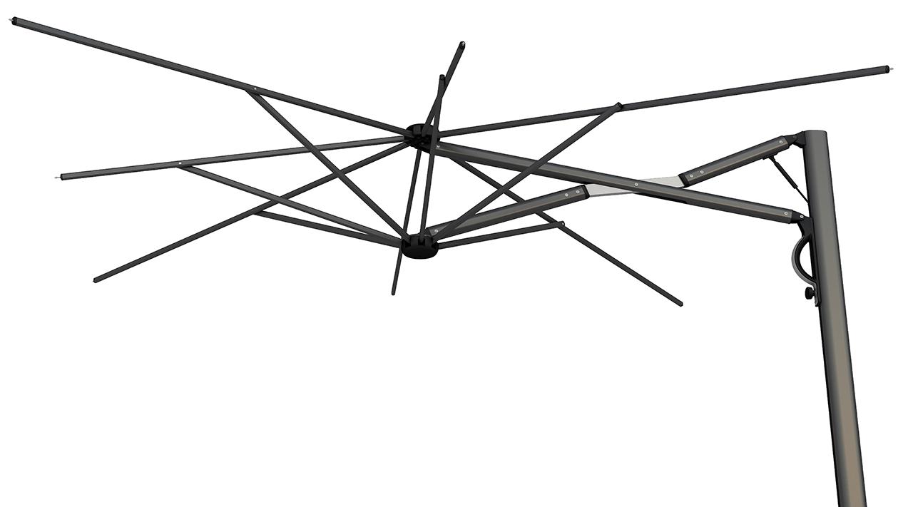 parasol_astro_carbon_scolaro_zitteninjetuin_06