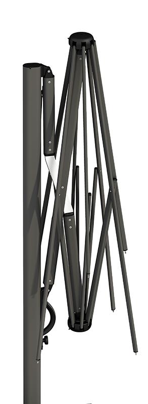 parasol_astro_carbon_scolaro_zitteninjetuin_07