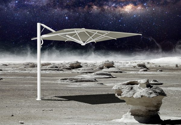 parasol_astro_starwhite_scolaro_zitteninjetuin_01