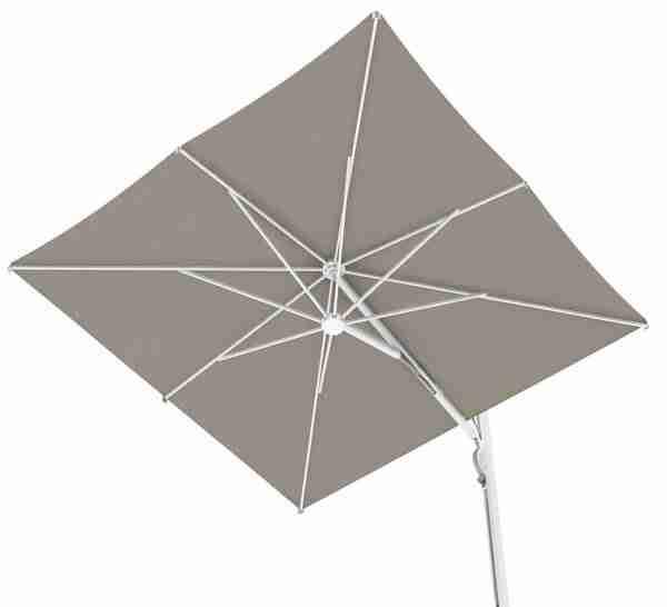 parasol_astro_starwhite_scolaro_zitteninjetuin_02
