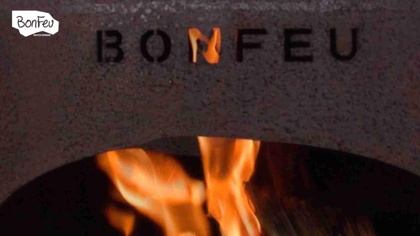 BonFeu-Tuinhaard-Bonbono-zwart-Zitteninjetuin-04
