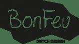 BonFeu-tuinhaard-zitteninjetuin