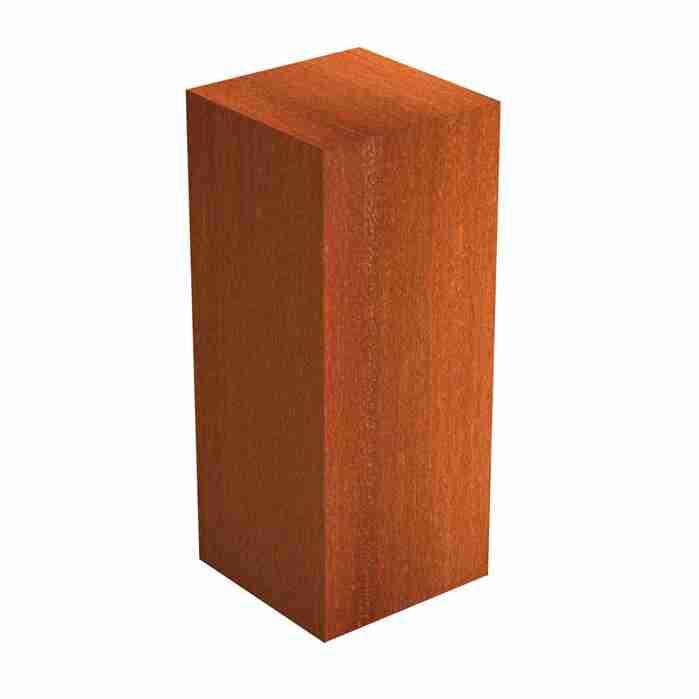 Cortenstaal-sokkel-zuil-Zitteninjetuin-50x50x120-cm