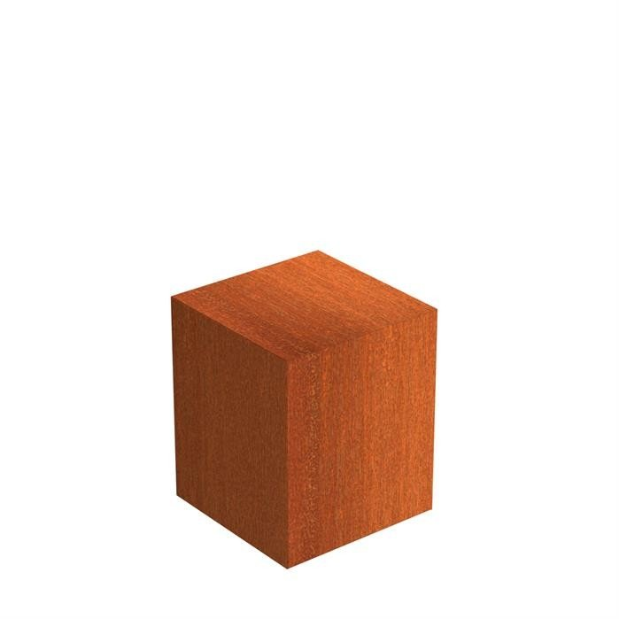 Cortenstaal-sokkel-zuil-Zitteninjetuin-50x50x60-cm