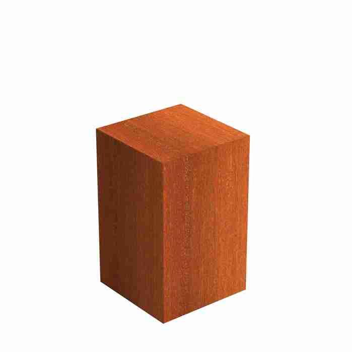 Cortenstaal-sokkel-zuil-Zitteninjetuin-50x50x80-cm