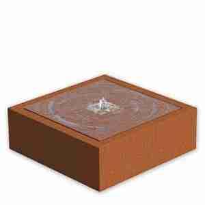Cortenstaal-watertafel-120x120x40-Zitteninjetuin