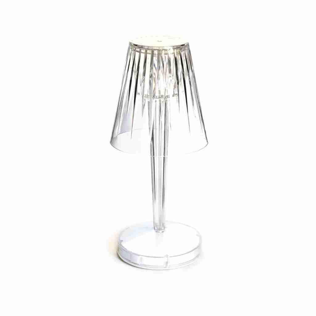 Nobby-led-lamp-Horeca-Tuin-Zitteninjetuin-3