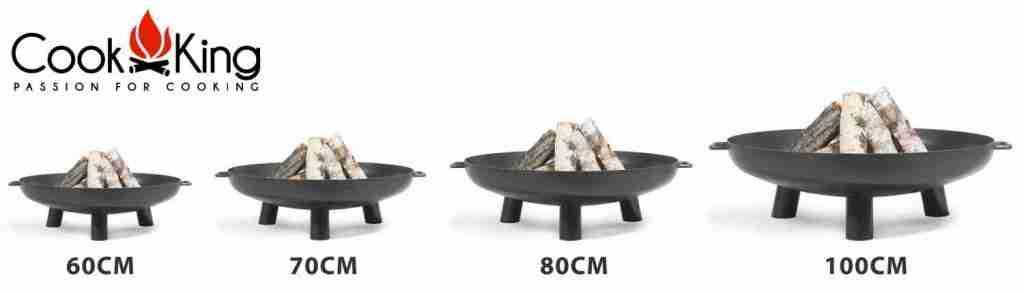 Zitteninjetuin-Cookking-Vuurschaal-polo-2