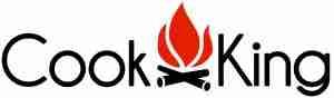 zitteninjetuin-cook-king-logo